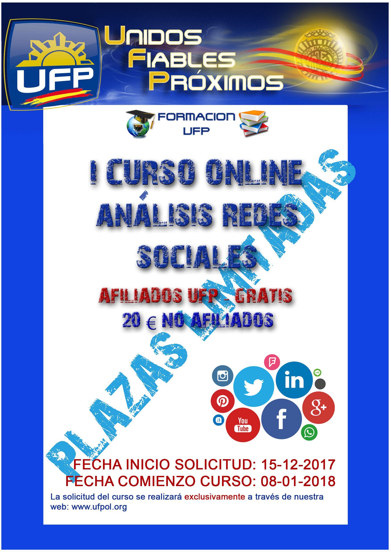 CARTEL_I_CURSO_Analisis_Redes_sociales.j