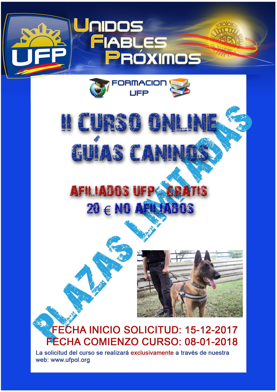 CARTEL_II_CURSO_Guias_caninos.jpg