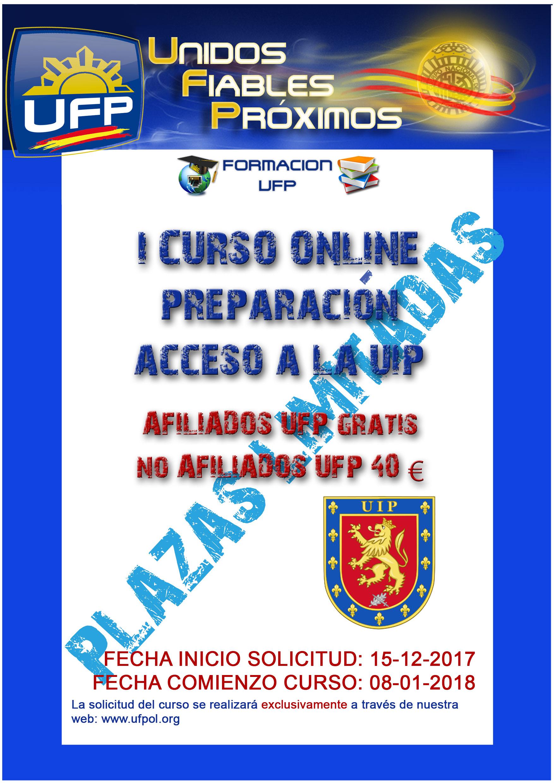 CARTEL_I_CURSO_ACCESO_UIP.jpg