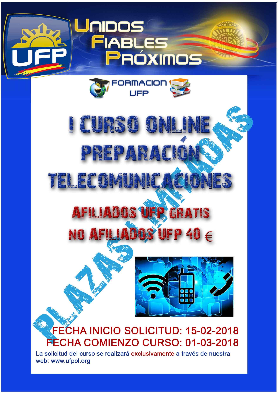CARTEL_I_CURSO_Telecomunicaciones_Baja.j