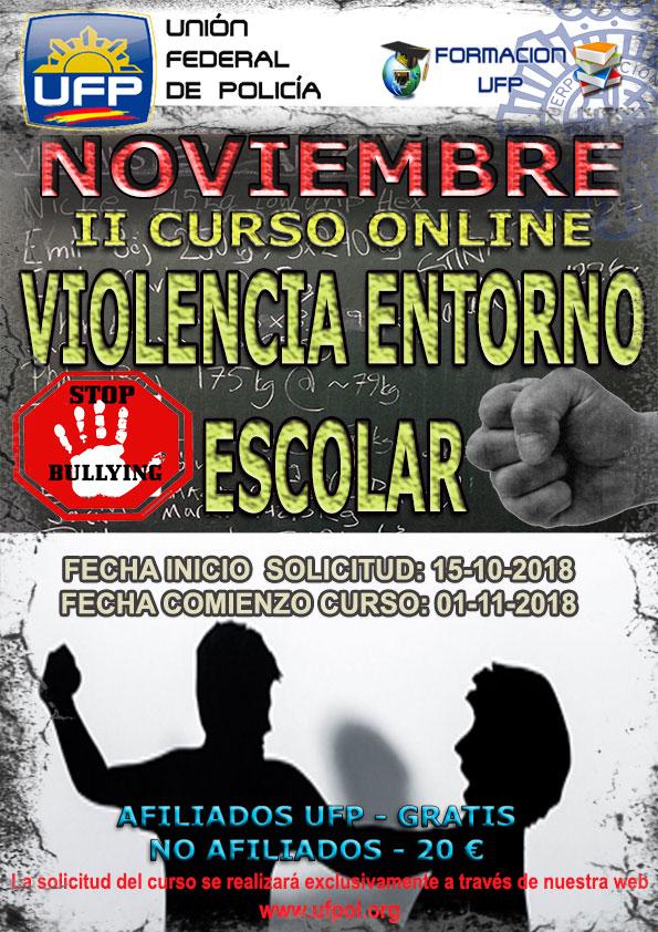II-VIOLENCIA-ENTORNO-ESCOLAR_Web.jpg