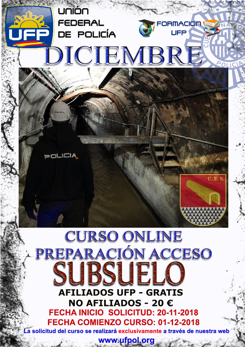 SUBSUELO%20copia.png