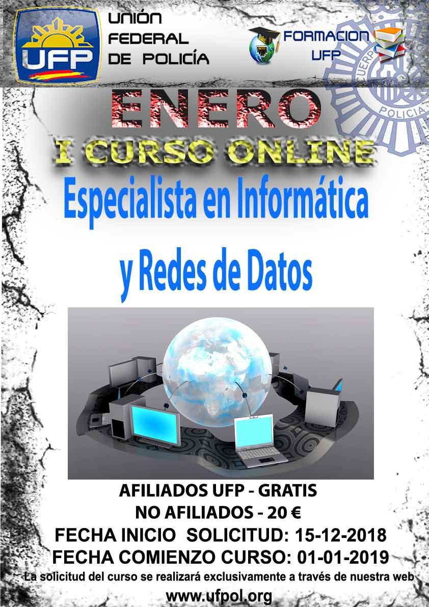 CURSO-Esp-Inform-y-Datos_Web.jpg