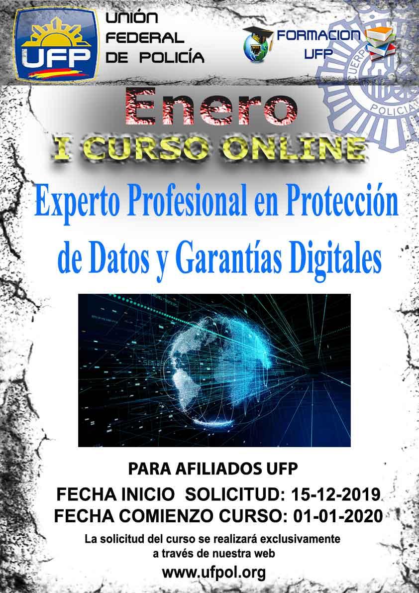 I-Curso-Experto-Proteccio%CC%81n-Datos_W