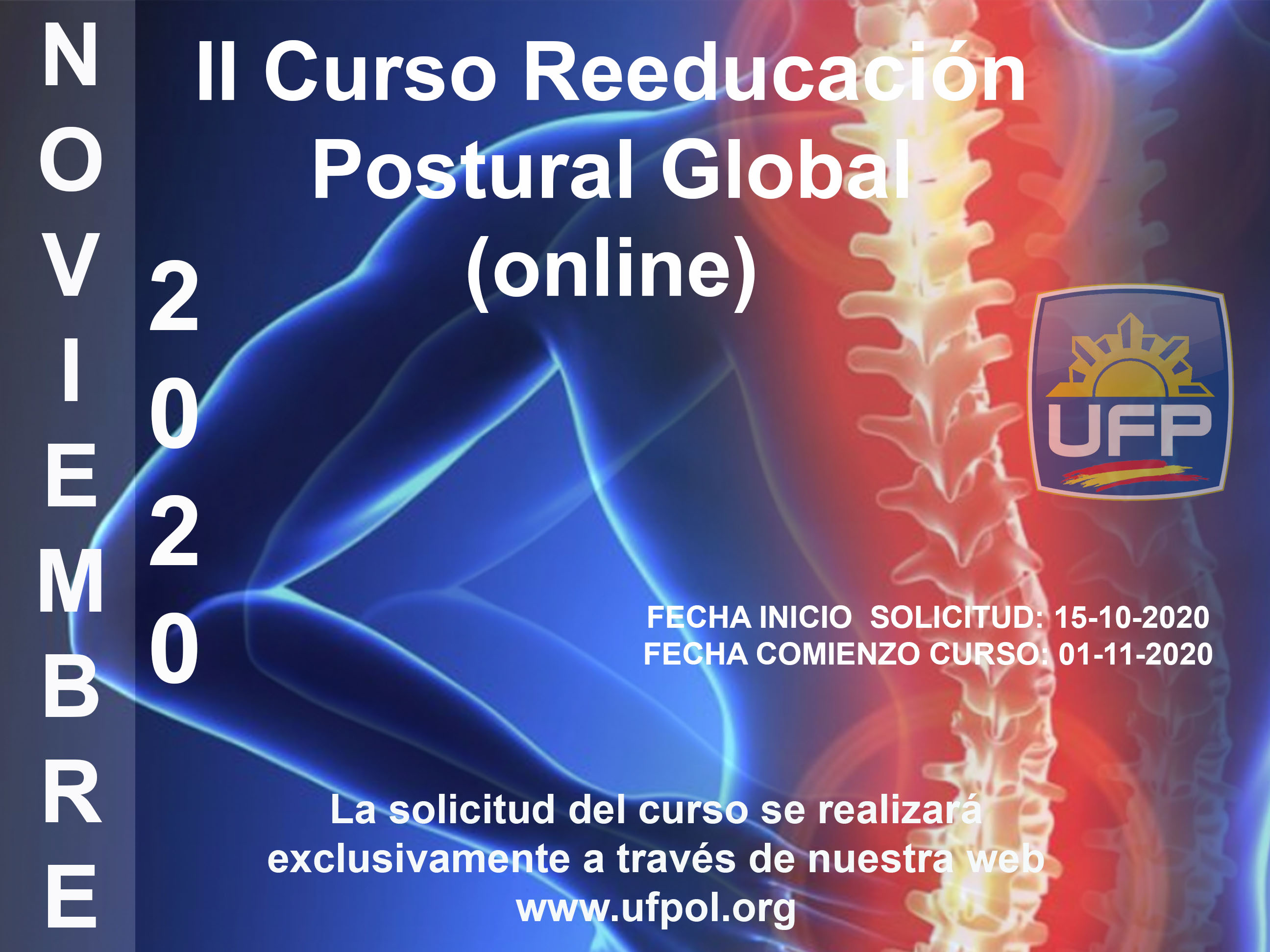 Reeducacion%20Postural%20Global_WEB.jpg